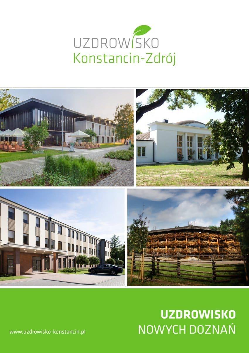 folder-ukz_pl